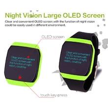 Heißer e07s bluetooth smartwatch wasserdicht pedometer schlaf-monitor fitness tracker armband für iphone 5 s 6 s 7 für samsung s7