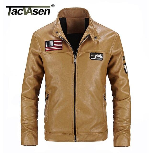 e5399d5557 TACVASEN-pais-Hiver-Hommes-Tactique-En-Cuir -Veste-Militaire-Blouson-Manteaux-US-Army-Pilote-Veste-Moto.jpg_640x640q90.jpg