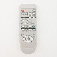 Epson PowerLite 79 için orijinal uzaktan kumanda W7 450 W 460 84 + 85 + 824 + 825 + 826 W + 85 825 826 W 84 85 825 826 Wprojector