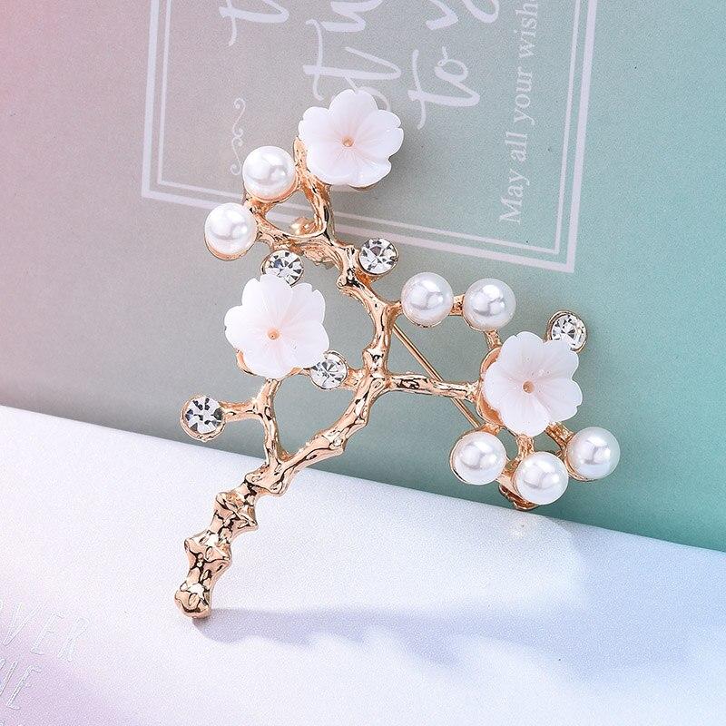 Buy kaimei gong and get free shipping on AliExpress.com fd11281da86b