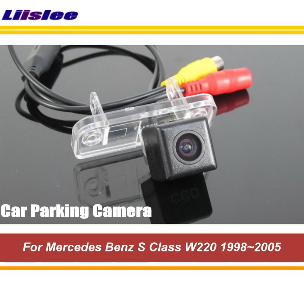 Innenraum-Heiz-Gebläse Lüfter-Motor Mercedes W220 Rechtslenker mit Klimaanlage