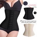 *USPS* Hot Sale Waist trainer shapers underbust corset Slimming Belt body shaper modeling strap Belt Shapewear