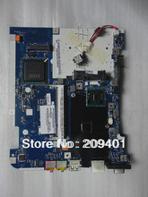 For ACER D150 Laptop Motherboard Mainboard MB.S5702.001 LA-4781P Fully tested all functions Work Good
