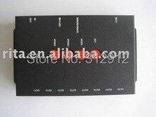 Из светодиодов пикселей контроллер модуль OM-MC-2200