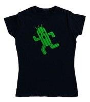 Summer Unique Women Final Fantasy T Shirt Fitness Round Neck Hip Hop Cotton T Shirt Tees
