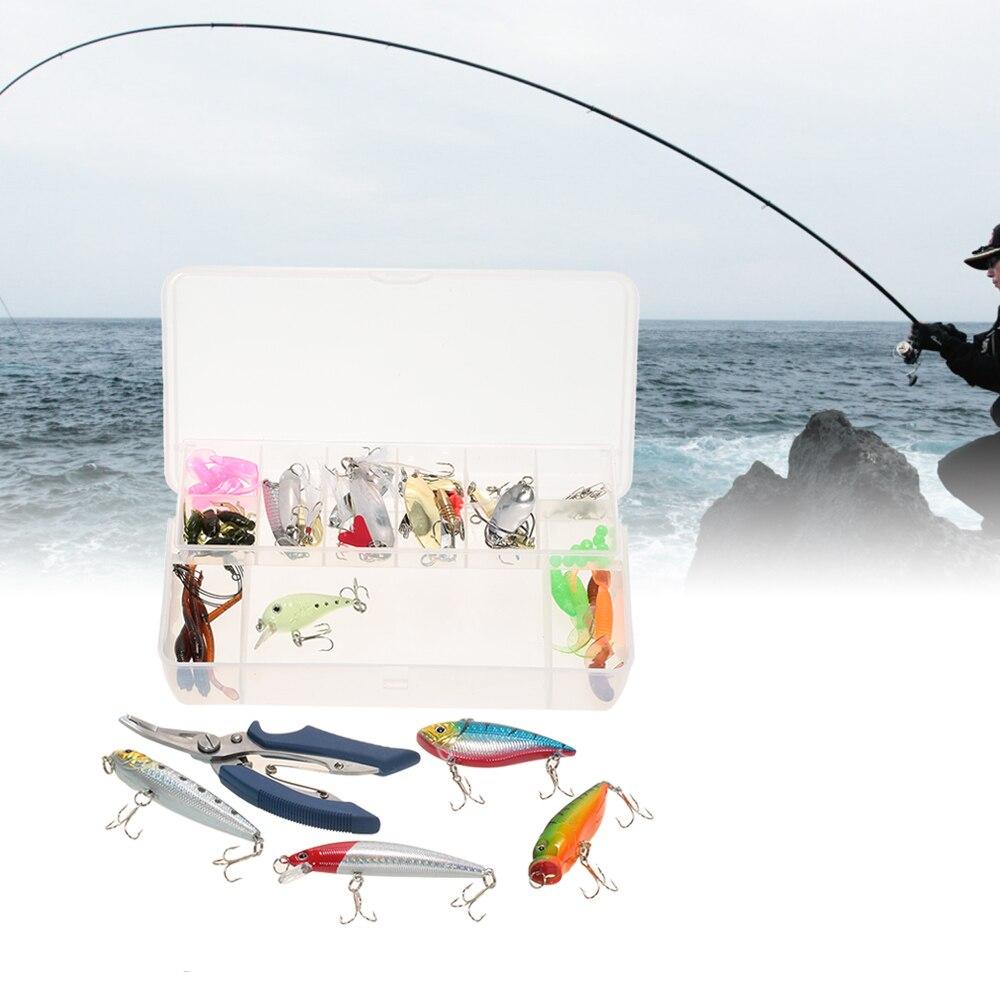 ахота и рыбалка на алиэкспресс