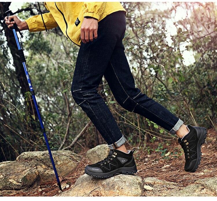 mens boots (12)