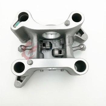 Motorcycle Rocker Arm Camshaft Holder for Honda CBF125 CB125F XR125 XR150 CBF150 GLH125 CRF150 NXR150 CG CRF CBF NXR XR 125/150