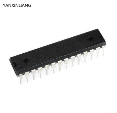 ATMEGA8A-PU ATMEGA8A ATMEGA8 10pc/lot DIP IC