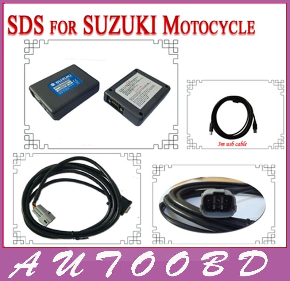 SDS-4