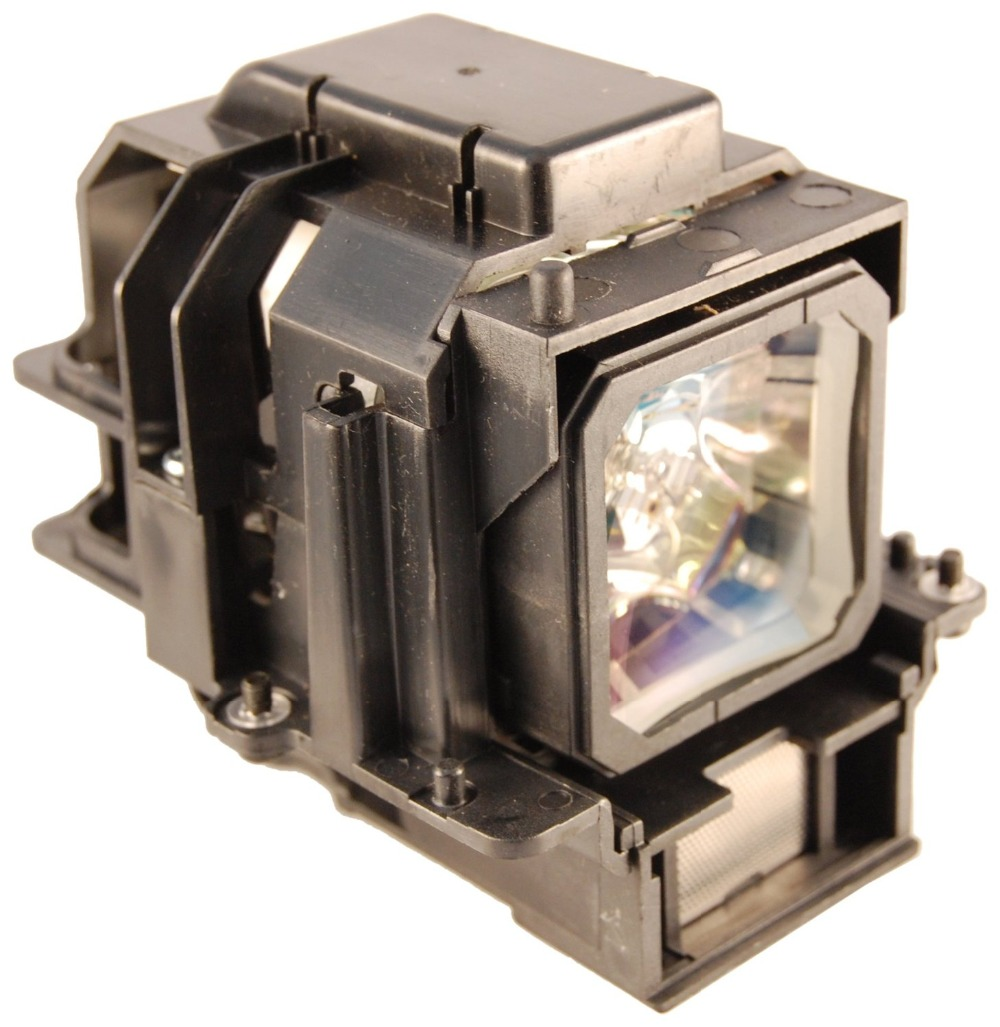 Projector Lamp Bulb VT75LP VT-75LP for NEC LT280 LT380 LT380G VT470 VT670 VT676 LT375 VT675 with housing vt75lp 50030763 replacement projector lamp with housing for nec lt280 lt375 lt380 lt380g vt470 vt670 vt675