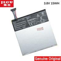 JIGU Original Laptop Battery C11P1311 For ASUS For FonePad ME175CG Fonepad 7 HD 7 MeMO Pad