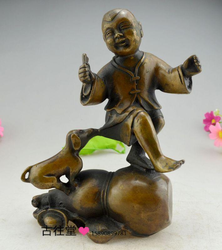 Lotus collection en ligne art asiatique contemporain