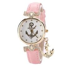 Women's watches Relogio feminino Womens Classic fashion Silver Stainless Steel Quartz Steel Wrist Watch women,XL30