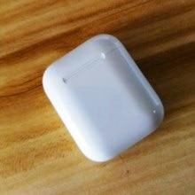 Original i20 TWS 1: 1 size Pop-up Bluetooth 5.0 Wireless earphones for ppl