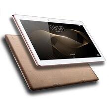 2017 Nuevo 3G Tablet PC de 9.7 Pulgadas IPS HD de Pantalla Quad Core Llamando Tablets pc de la tableta de Wifi Bluetooth GPS Android Tablet Pc