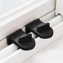 Protecting Baby Safety Security Window Lock Child Stopper Protection for Children on Windows