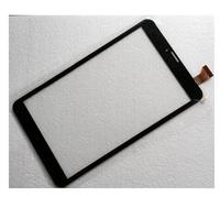 Witblue New Touch Screen For 8 DEXP Ursus N180 Tablet Touch Panel Digitizer Glass Sensor Replacement