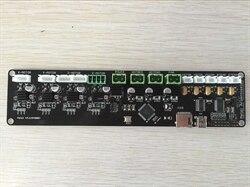 Horizon Elephant  i3 3D print I3 motherboard (New) Melzi Mainboard - Di3 телевизор horizon 21a40