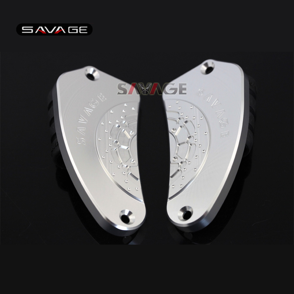 For MV Agusta F4 R/F4 750/F4 1000/312R/312 RR Motorcycle Aluminum hard anodizing Front Brake And Clutch Reservoir Cover электросамокат hoverbot f 6 orange