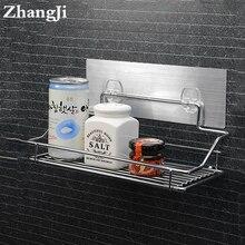 Buy  rganizer Basket Bathroom AccessoriesZJ123  online