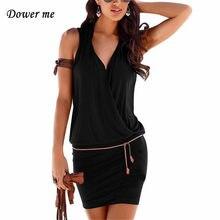 c60251d5f5329 Popular Frock Dress Women-Buy Cheap Frock Dress Women lots from ...