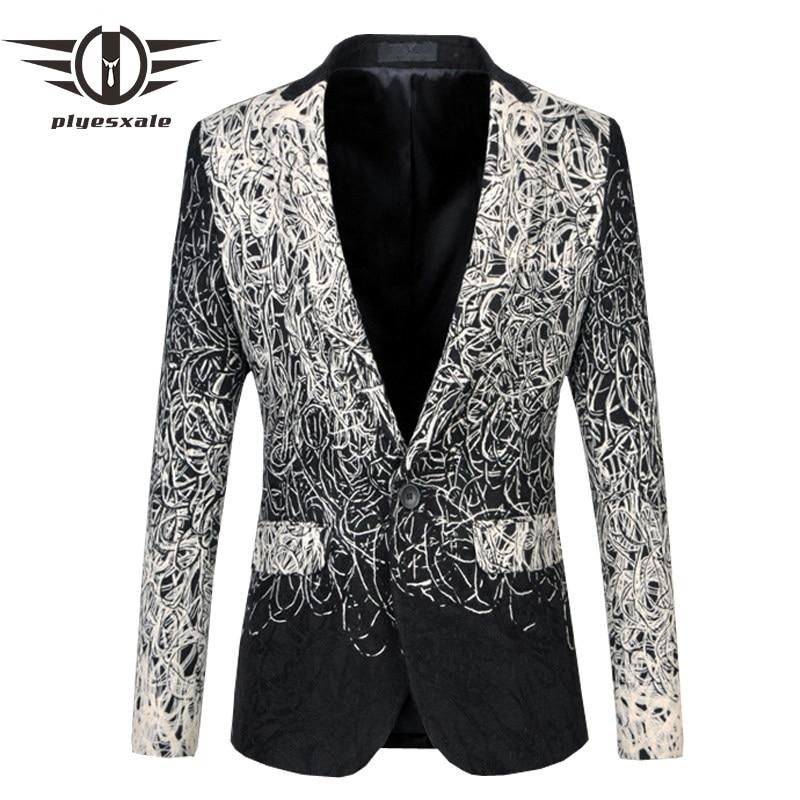 DARK ICON Back Pocket Elastic on Sleeve Mens Bomber Jacket 2019 Autumn New Fashion High Quality