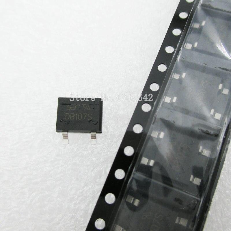 Электронные компоненты и материалы 30 ./SMD