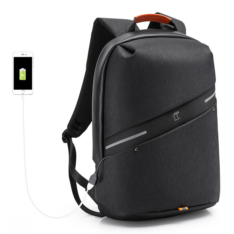 Fashion Men backpack Anti Theft Male Laptop Backpack Women Travel Backpack Multifunction Waterproof USB Charging School bag yulo men s laptop backpack patchwork backpack anti theft multifunction usb charging men s waterproof travel bag