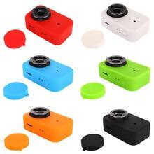 камеры мини-wifi; объектив DX ; 4K камеры; действие;