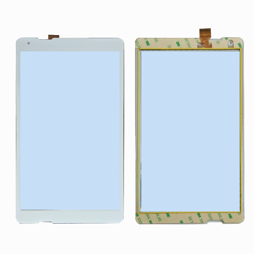 цена на New For 10.1 QILIVE M16Q1E Tablet Touch Screen Touch Panel digitizer glass Sensor Replacement Free Shipping