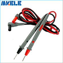 Usb кабель диаметром 17 мм