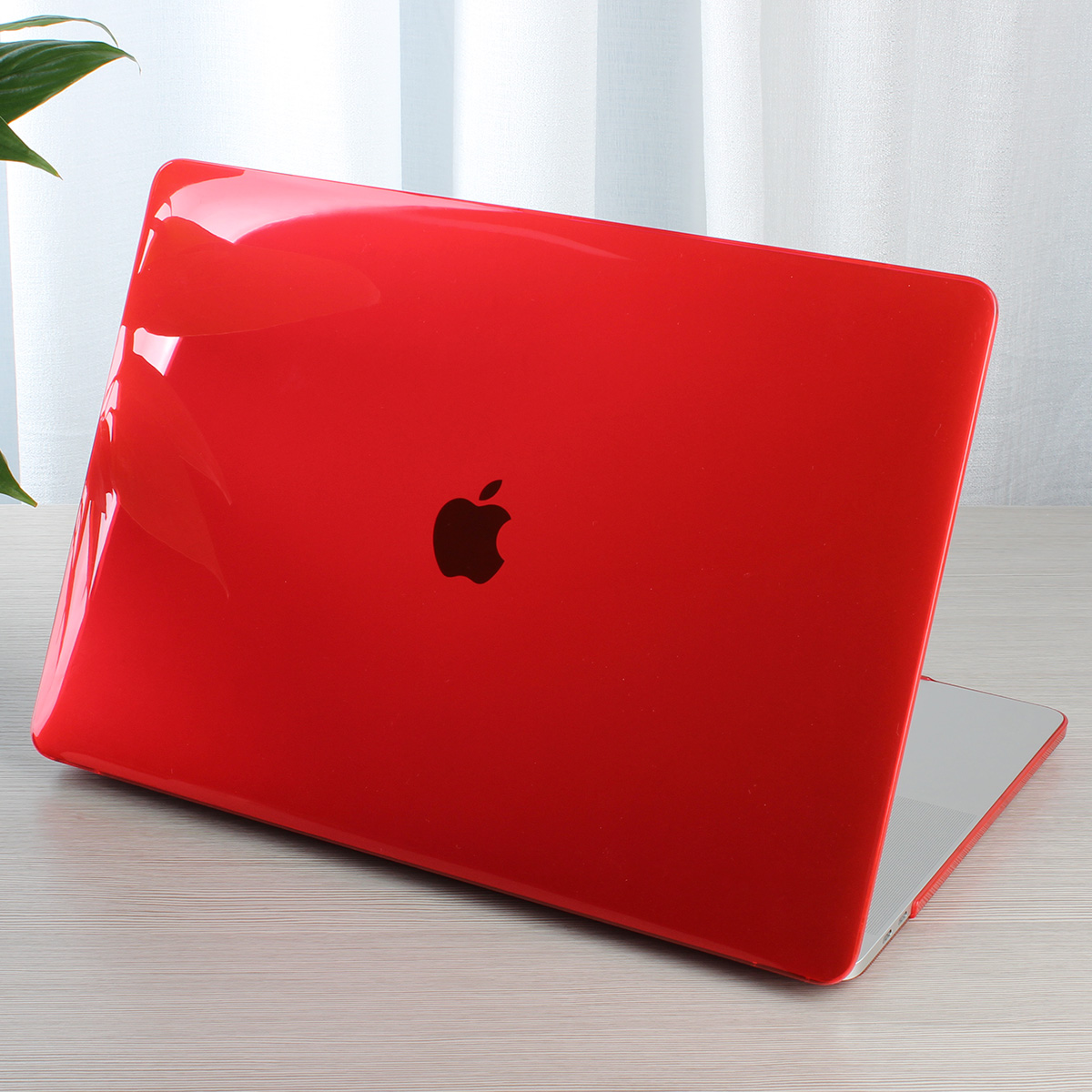 Colorful Crystal Case for MacBook 76