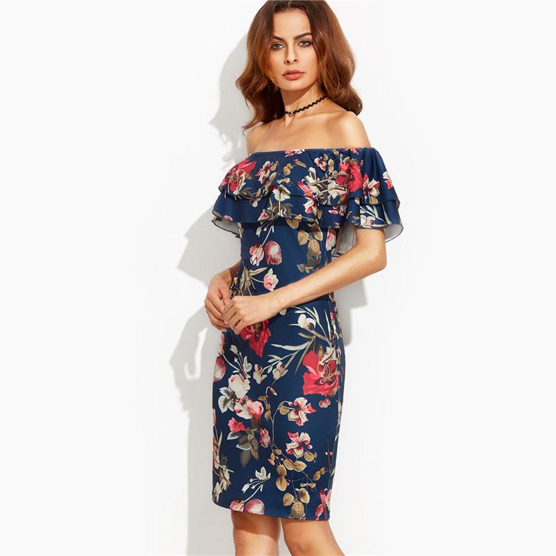 dress160808506(3)