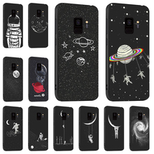 Ojeleye Silicon Case For Samsung Galaxy J2 J4 Core Case For Samsung J2 Pro 2018 J7 Duo J3 J5 J7 2017 J1 Mini J2 Prime Cover все цены