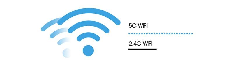 5.wifi