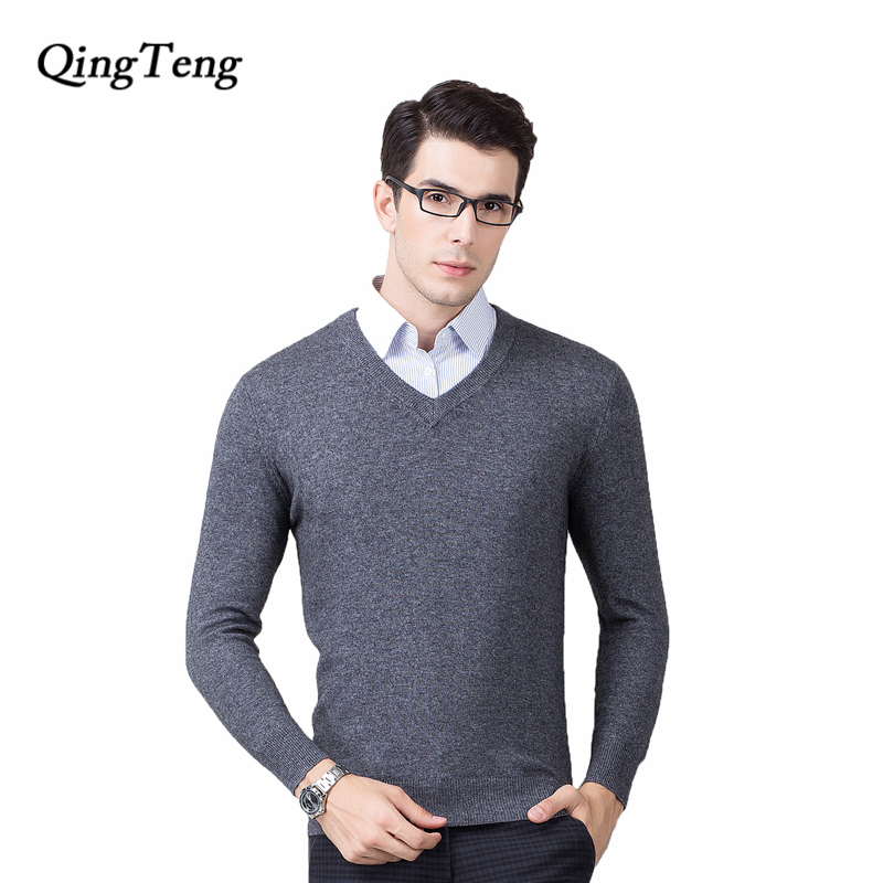 Energetic High Quality Autumn Winter Geometric Print Sweater Men Cardigan Masculino Stand Collar Knitwear Cardigan Hombre Plus Size M-3xl Sweaters Men's Clothing