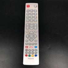 NEW Remote Control For Sharp Aquo HD Smart LED Remote Contro
