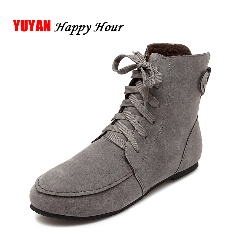 2019 Autumn Winter Shoes Women Snow Boots Lovers Boots Soft Canvas Boots Couples Shoes Cotton Unisex Brand Ankle Botas 2019 Autumn Winter Shoes Women Snow Boots Lovers Boots Soft Canvas Boots Couples Shoes Cotton Unisex Brand Ankle Botas