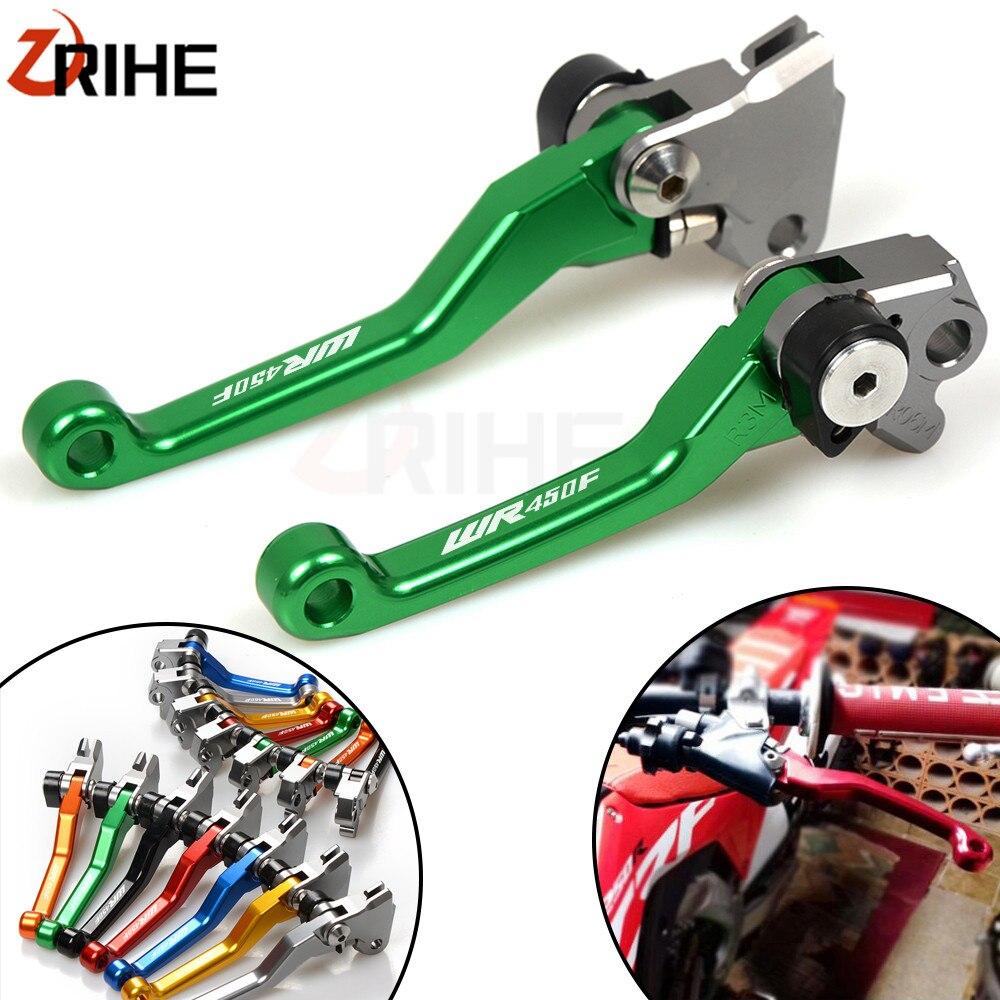 Throttle Cable Yamaha WR450F 2012 2013 2014 2015