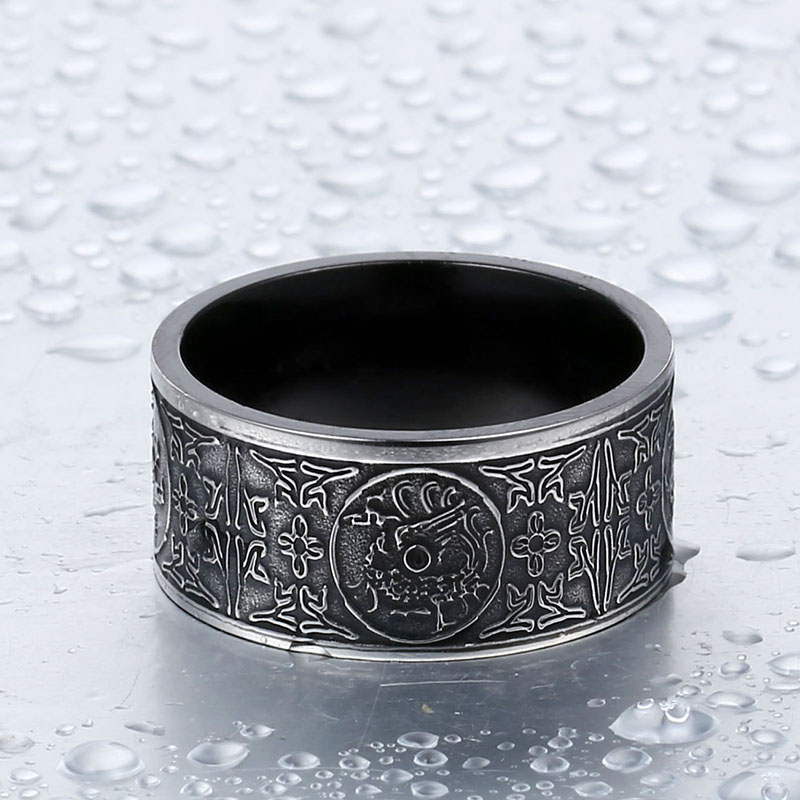 BR8-386 jewelry