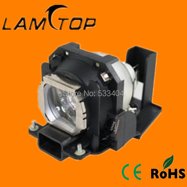 FREE SHIPPING  LAMTOP  180 days warranty  projector lamp with  housing  ET-LAB30  for  PT-PX660/PT-PX670 free shipping replacement projector lamp bulbs with housing et lae900 for pt lae900 ae900e ae900u projector