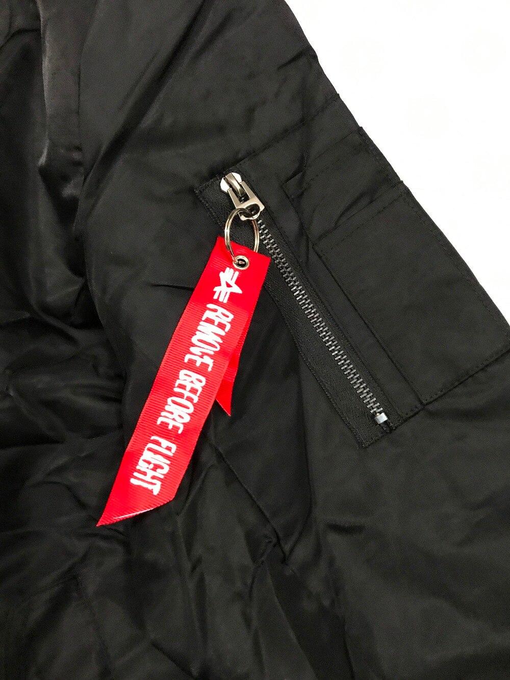 Hiver Bomber Coupe Noir Green Douleur Aucune bleu Nouveau Hip army Manteau Imprimer Style Militaire Streetwear bourgogne Hommes Mens Hop Vêtements vent Veste 54v48wRq