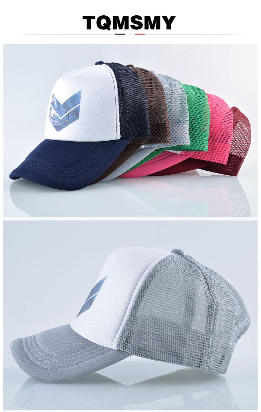 Unisex bone Skull pattern Baseball cap men Hip Hop caps women Snapback Caps  Breathable mesh sun hats for women s CasquetteUSD 4.99 piece 420bddd2d8a6