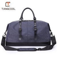 Brand Design Unisex Fashion Waterproof Men Luggage Travel Bags Big Capacity Women Messenger male Shoulder Bag Totes Functional