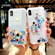 Buy phone icon cute and get free shipping on AliExpress com