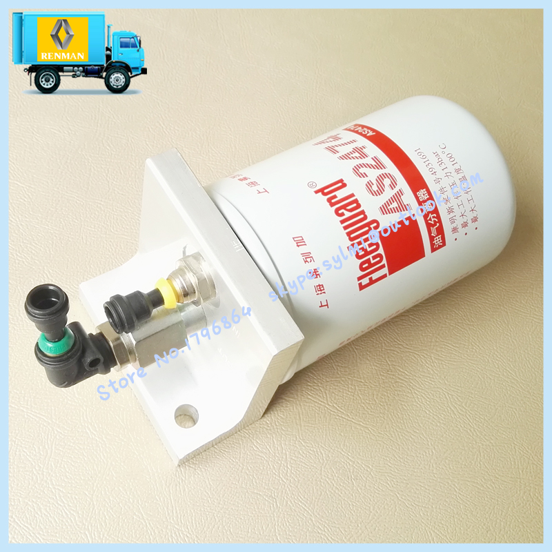 Online get cheap oil seperator alibaba group for Cheap motor oil online