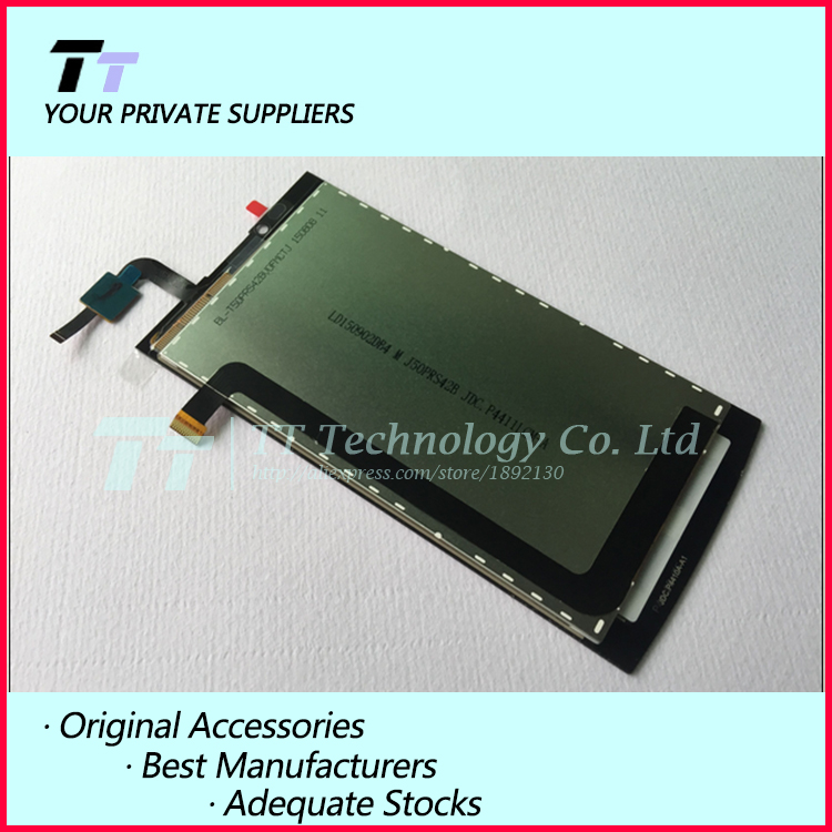 For Philips S398 LCD display +Touch screen digitizer Replacement 100% Test New for philips s398 Free Shipping  цены