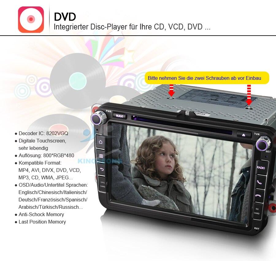 kompatiblen dvd-decoder