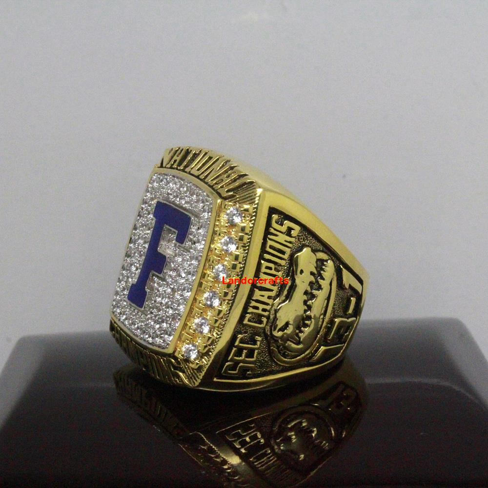 article show off sports heels ncaa tar college rings image independenttribune com championship